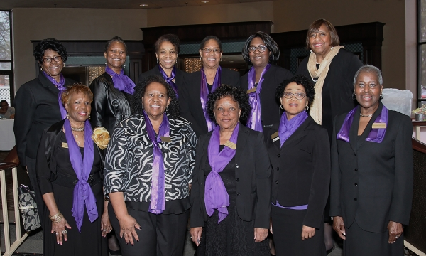 WMass Black Nurses