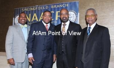 98th Annual Freedom Fund