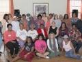 21st Anniversary of the Women's Power Breakfast