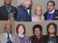 NAACP 99th Anniversary Fund Dinner