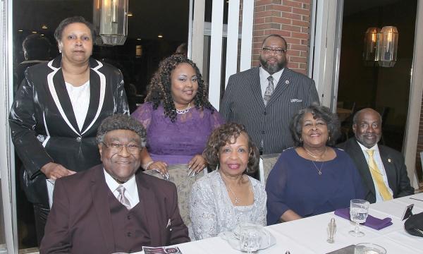 Solid Rock Community Baptist Church Celebrates 25th Anniversary