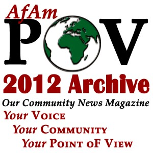 2012 News Magazine Archive