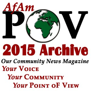 2015 News Magazine Archive