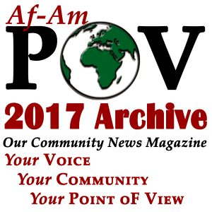 2017 News Magazine Archive