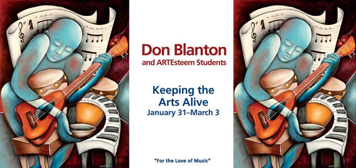 Blanton_Keeping the Arts Alive_web