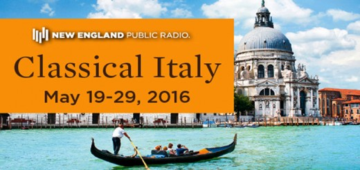 Italy-classical-2016