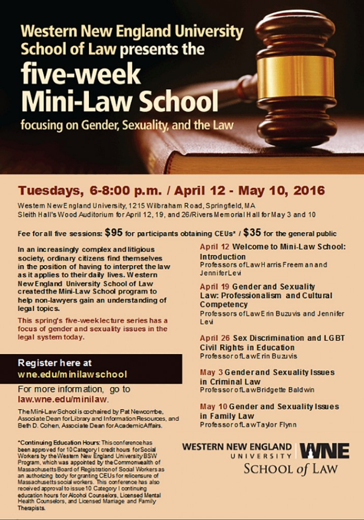 http://www.afampointofview.com/wp-content/uploads/2016/03/Mini-Law-School.jpg