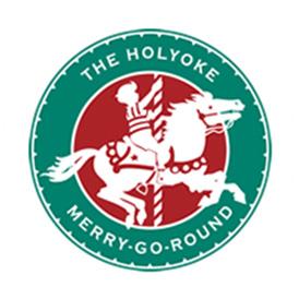 Halloween Fun at the Holyoke Merry-Go-Round @ The Holyoke Merry-Go-Round Holyoke Heritage State Park | Holyoke | Massachusetts | United States