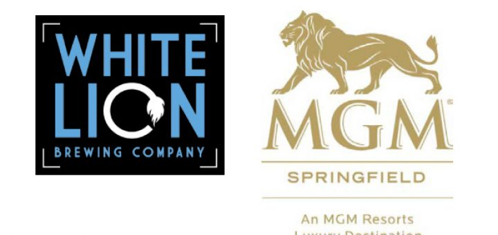 White Lion_MGM Springfield