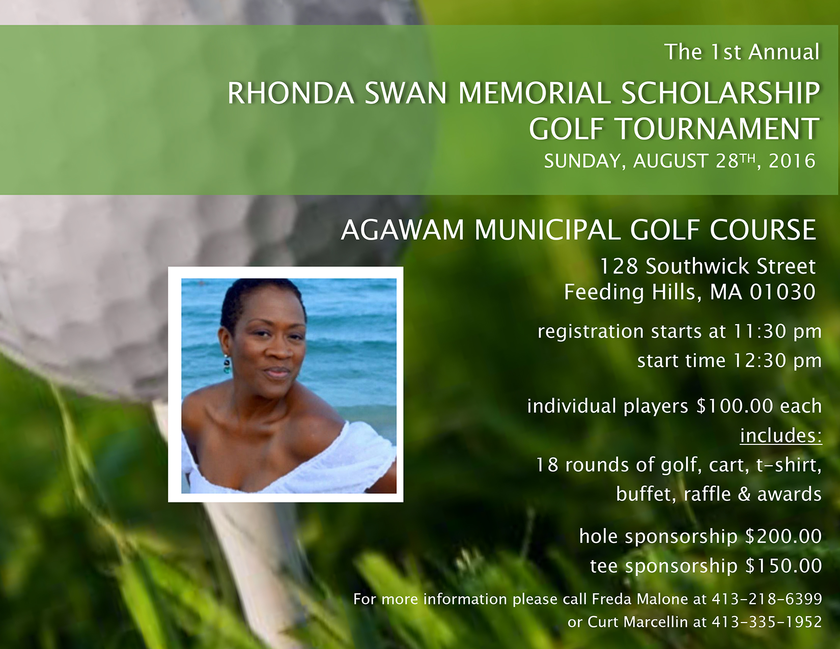 http://www.afampointofview.com/wp-content/uploads/2016/08/Golf-flyer-2_large.jpg
