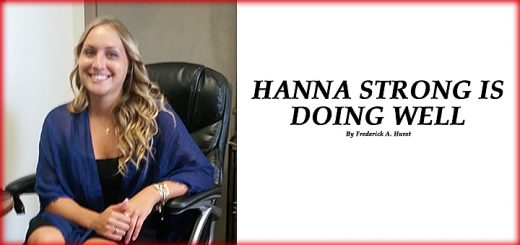 hanna-strong-is-doing-well