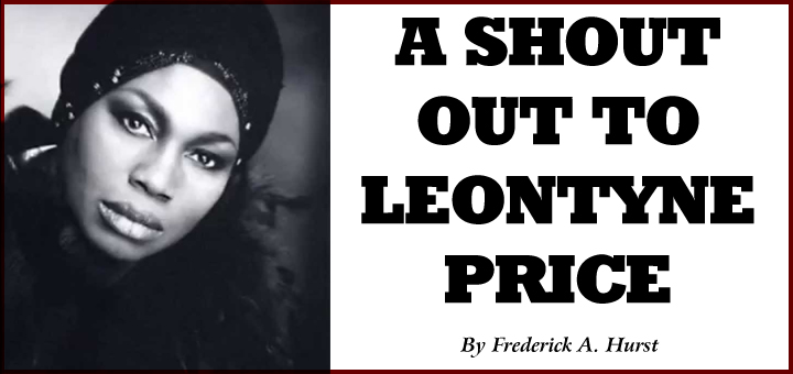 Leontyne Price_feature
