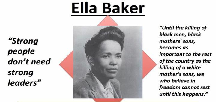 Ella Baker_2