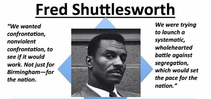 Fred Shuttlesworth_web
