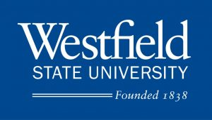 WESTFIELD STATE UNIVERSITY CELEBRATES WOMEN'S HISTORY MONTH @ Westfield State University | Westfield | Massachusetts | United States