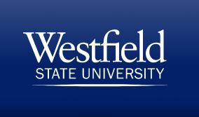 Westfield State University to host Annual Government Career Fair @ Woodward Center | Westfield | Massachusetts | United States