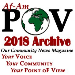 2018 News Magazine Archive