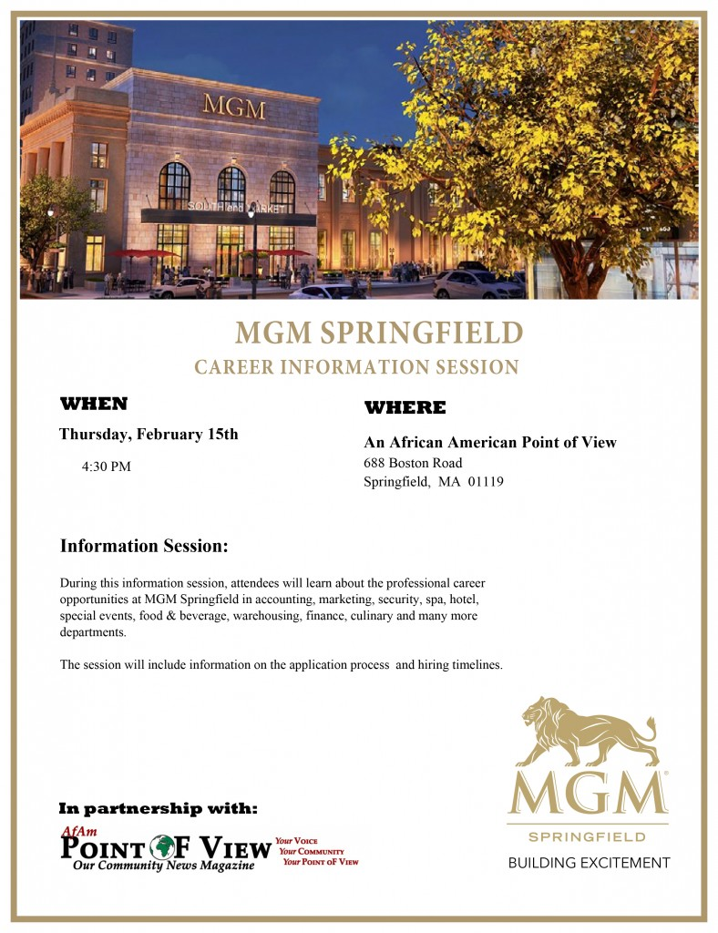 http://www.afampointofview.com/wp-content/uploads/2018/02/MGM-Event_web.jpg