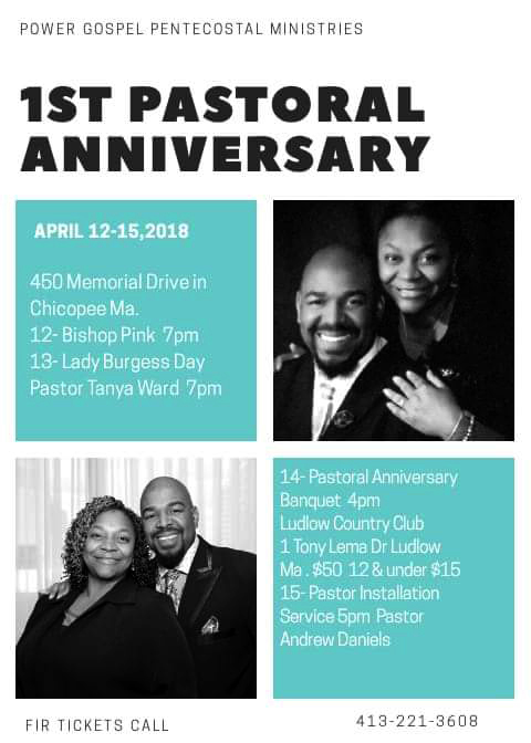 http://www.afampointofview.com/wp-content/uploads/2018/03/1st-Pastoral-Anniversary.jpg